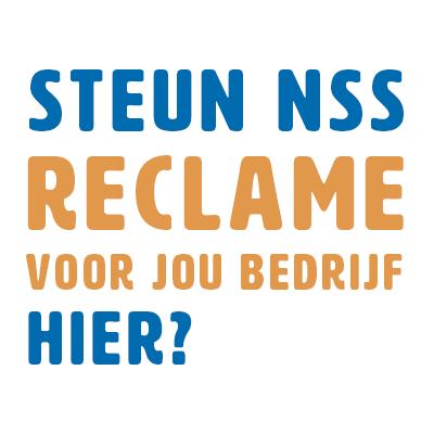 Steun NSS