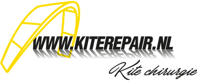 Kiterepair