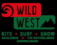 Wild West Center