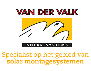 Valk Solar Systems