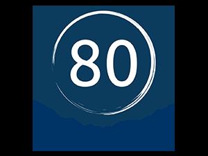 Eighty Data